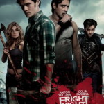 Fright Night: A Remake of an 80's Horror Classic!!!