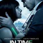 Rated: In Time (2011)