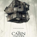 Rated: The Cabin in the Woods (2012)