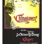Rated: Chinatown (1974)