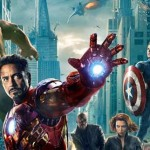 Rated: Mini Reviews – The Avengers