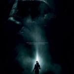 Rated: Prometheus (2012)