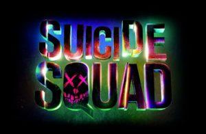 escuadron-suicida-nuevo-clip-mtv-movie-awards-las-cosas-que-nos-hacen-felices