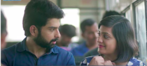 Aa Coffee Ishtam ledu - a movie by Sujoi & Sushil