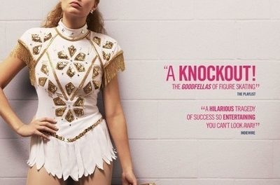 I, Tonya – Sometimes the Truth is Stranger Than Fiction
